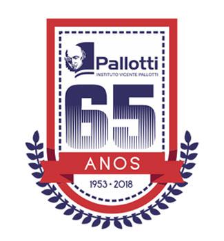 Pallotti 65 Anos