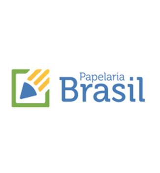 Papelaria Brasil