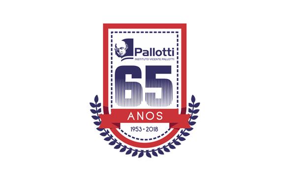Colégio Palloti