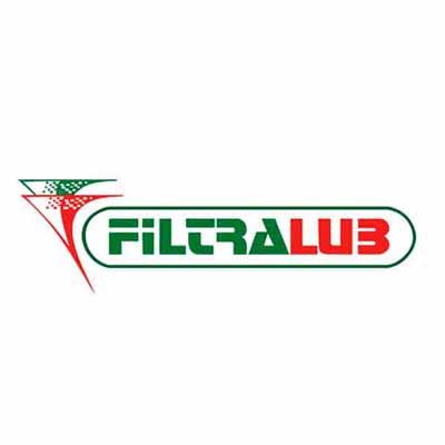 Filtralub