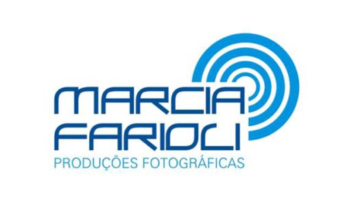 Logo Marcia Farioli