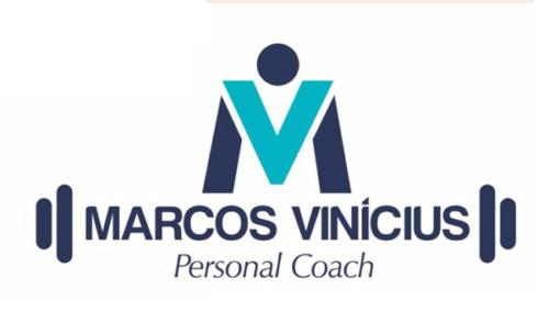 Logomarca-Coach