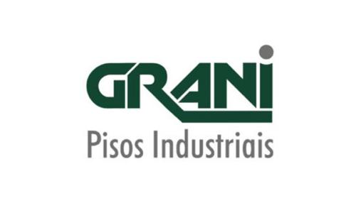 Logomarca-Grani-Pisos