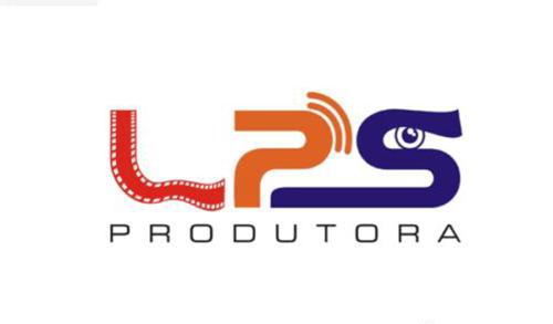 Logomarca-LPS-Produtora