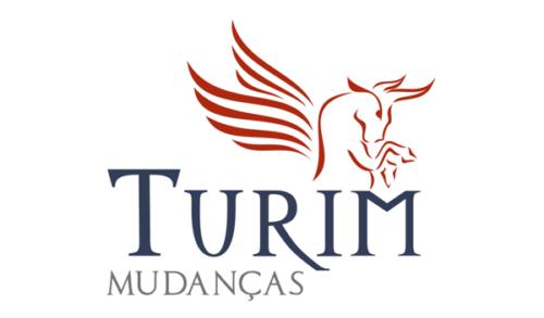 Logomarca-Turm-Mudanças