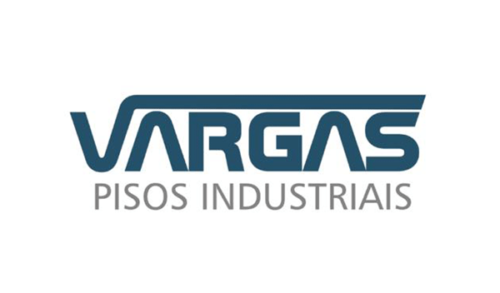 Logomarca-Vargas-Pisos