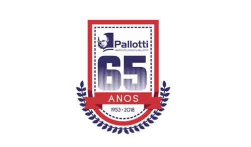 Selo-65-Anos-Colégio-Pallotti