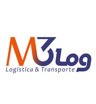 M3 Log