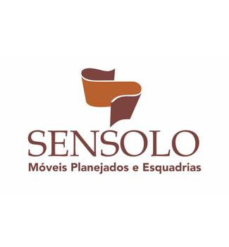 Logomarca Sensolo